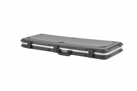 Bilde av SKB ELECTRIC BASS RECTANGULAR CASE
