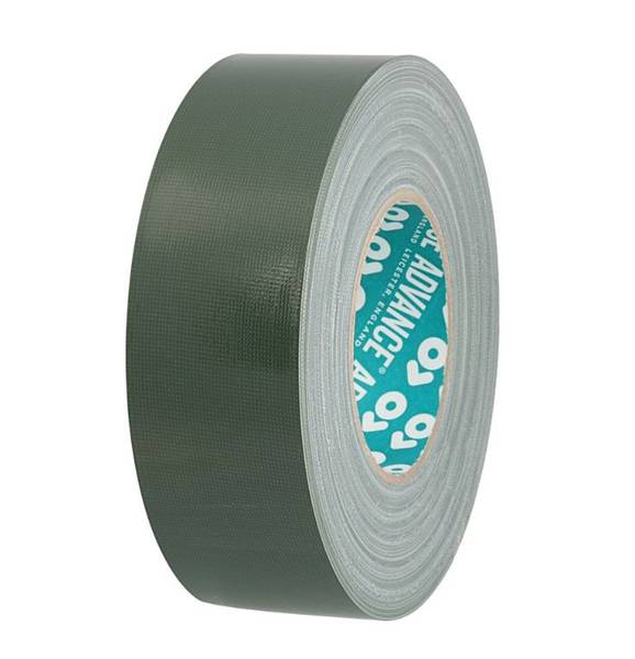 Advance Tapes 58180 ARMY