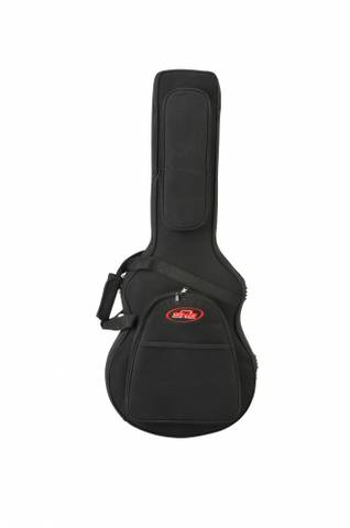 Bilde av SKB GS MINI ACOUSTIC GUITAR CASE