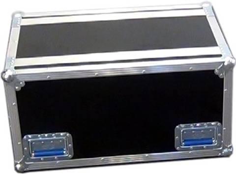 Bilde av Ampeg SVT-100 Classic, med lokk foran og bak