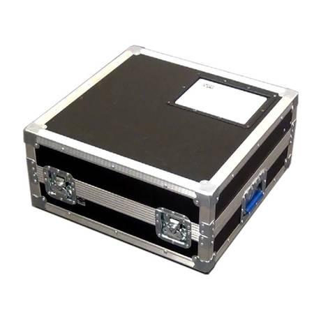 Bilde av Gitar Tech koffert