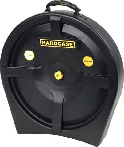 "Bilde av Hardcase 20"" Cymbal kasse"