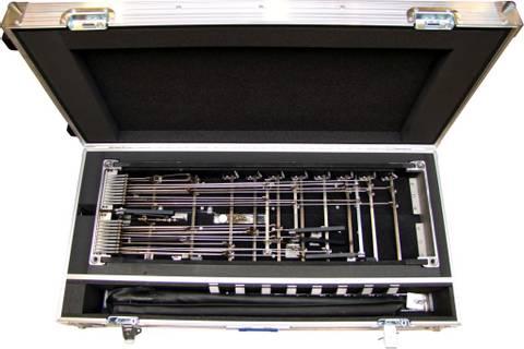 Bilde av Pedal Steel Guitar D-10