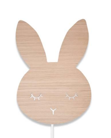 Bilde av Vegglampe Bunny - Maseliving