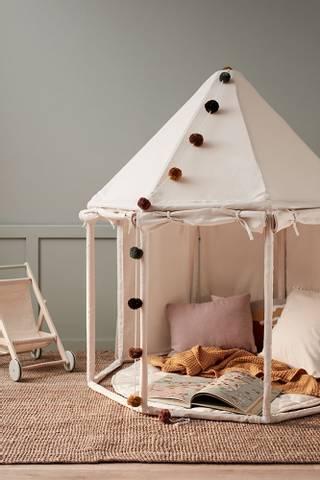Bilde av Pavillion Telt - Kids Concept