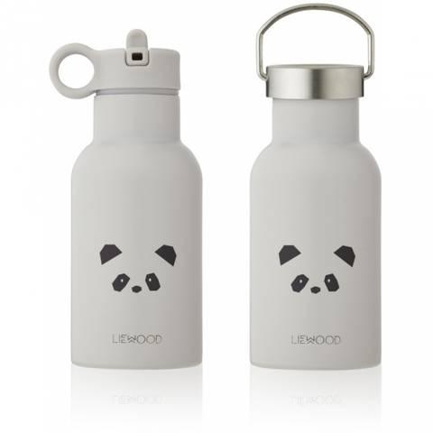 Bilde av Anker Drikkeflaske Panda - Liewood