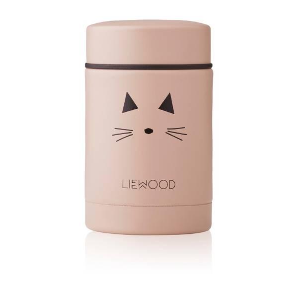 Nadja Mattermos Cat Rose - Liewood