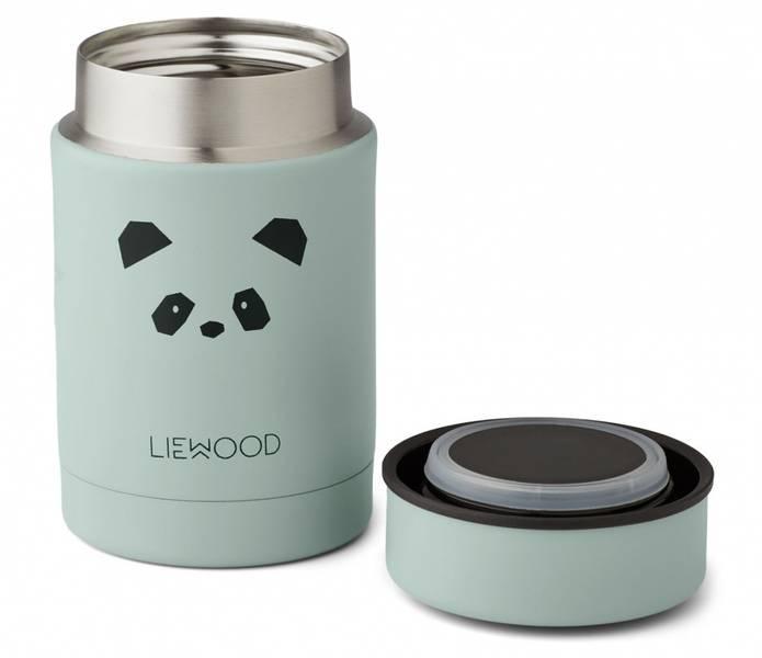 Nadja Mattermos Panda Peppermint - Liewood