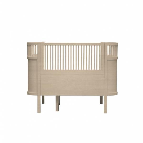 Sebra Sengen Wooden Edition