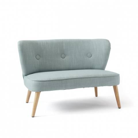 Bilde av Sofa Blue - Kids Concept