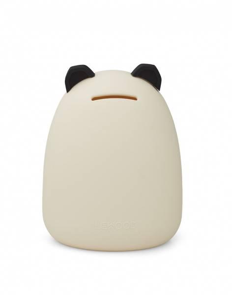 Palma Sparebøsse Panda - Liewood