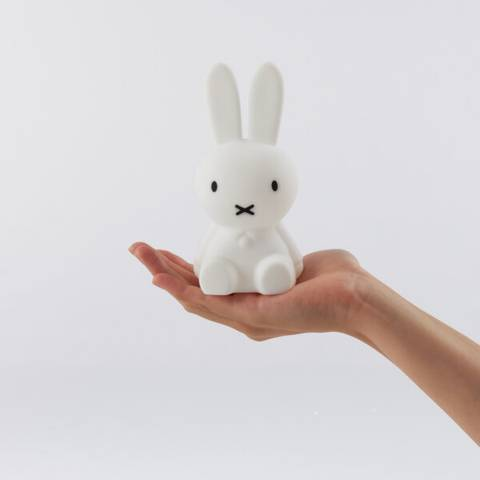 Bilde av Bundle Miffy - Mr. Maria