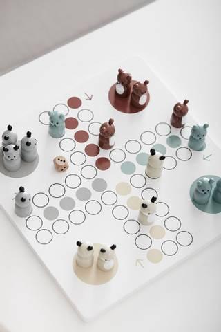 Bilde av Ludo Edvin - Kids Concept
