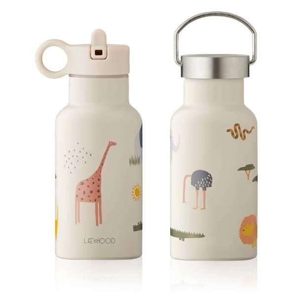 Anker Drikkeflaske Safari - Liewood