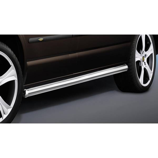 Bilde av Cobra siderør til VW