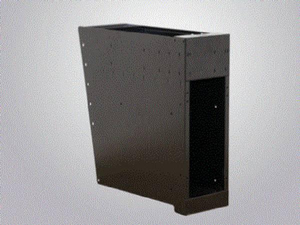 Bilde av Mobile Work Desk - Large