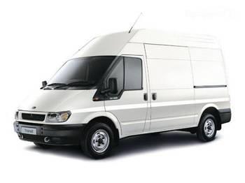 Transit 3750 L3