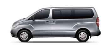 H-1 Compact NY
