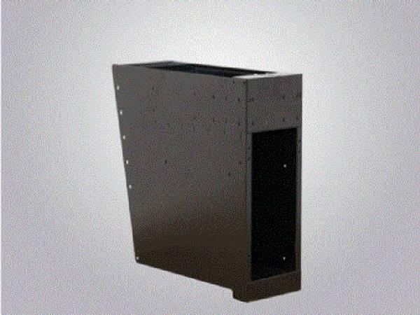 Bilde av Mobile Work Desk - Small