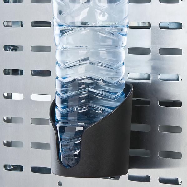 Bilde av Drikkeflaskeholder FH 1,5 L
