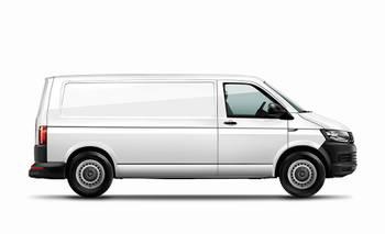 Transporter 3400