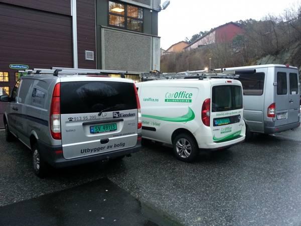Bilde av 19.12 Ahlsell - Åsane