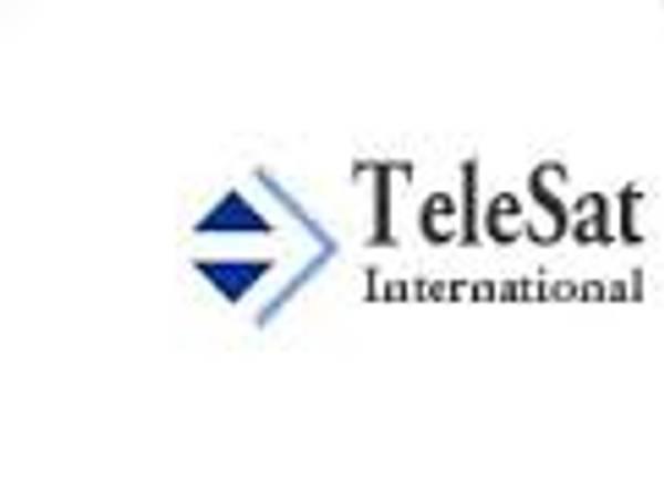 Bilde av Kunde referanse TeleSat