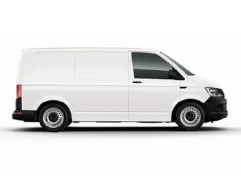 Transporter 3000