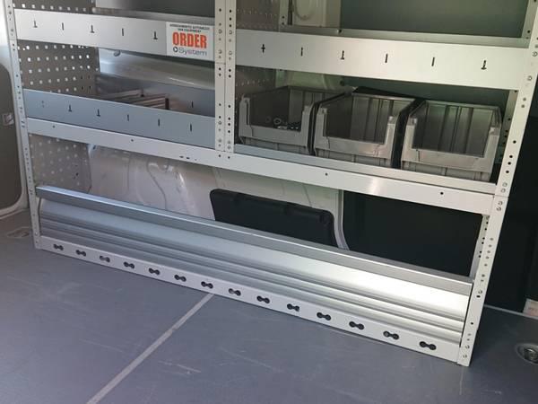 Demo-brukt Order System 10092020-4