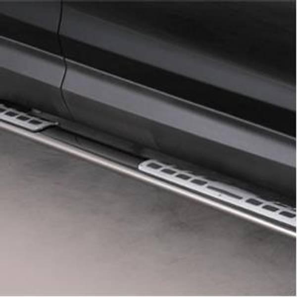 Bilde av Stigtrinn Hyundai Santa Fe