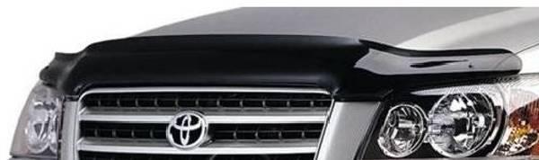 Bilde av Panserbeskytter Hyundai 2012-