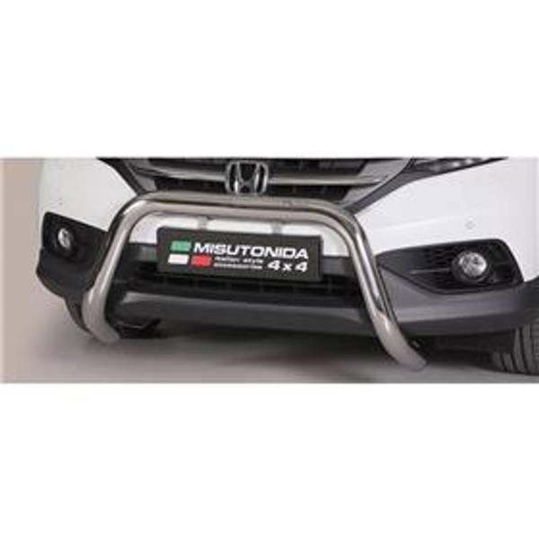 Bilde av Frontbøyle Honda CRV 12+