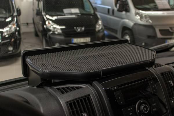 Bilde av Midtbord til Citroën Jumper