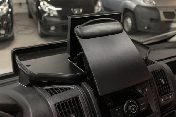 Bilde av Midtbord til Fiat Ducato