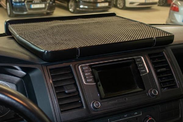Bilde av Midtbord til VW T6 2016-2019