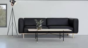 Bilde av C6 sofabord