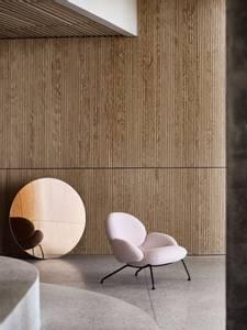 Bilde av Baixa stol