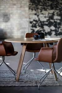 Bilde av Primum spisebord