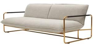Bilde av Nova sofa