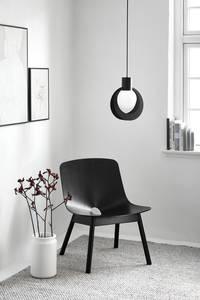 Bilde av Mono stol