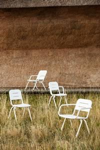 Bilde av Ray dining chair