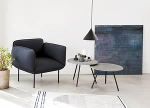 Bilde av Nakki stol