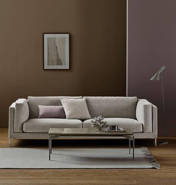 juul 301 sofa kampanje