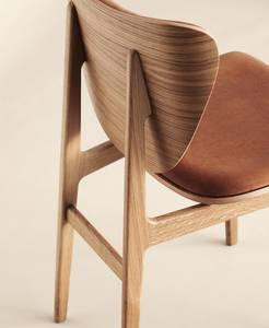 Bilde av Elephant stol