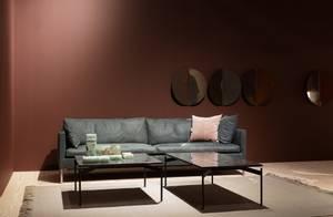 Bilde av juul 903 sofa - flere størrelser - kampanje