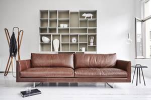 Bilde av Axel sofa 3,5 seter-219cm