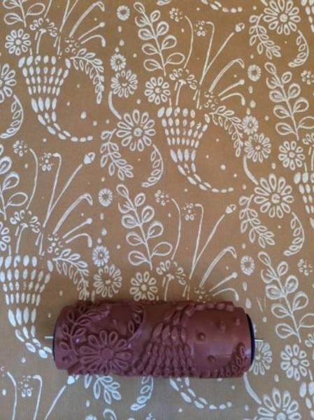 Bilde av Roller til Chalk Paint(tm) nr