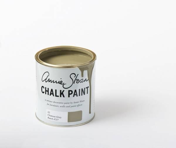 Bilde av Chateau Grey Chalk Paint(tm)
