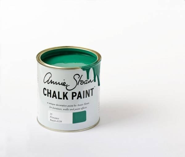 Bilde av Florence Chalk Paint(tm)