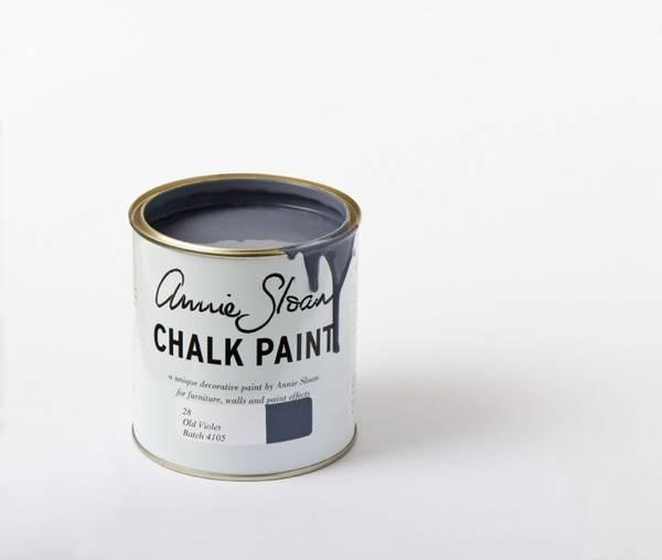 Bilde av Old Violet Chalk Paint(tm)
